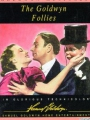 The Goldwyn Follies 1938