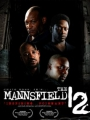 The Mannsfield 12 2007