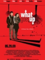 What Goes Up 2009