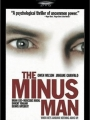 The Minus Man 1999