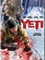 Yeti: Curse of the Snow Demon 2008
