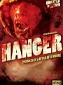 Hanger 2009