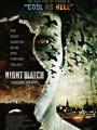 Night Watch 2004