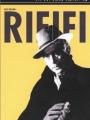 Du rififi chez les hommes 1955