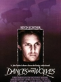 Dances with Wolves 1991