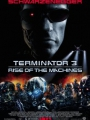 Terminator 3: Rise of the Machines 2003