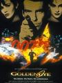 GoldenEye 1995