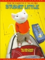 Stuart Little 1999