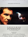 Presumed Innocent 1990