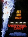 Vertical Limit 2000