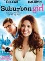 Suburban Girl 2007