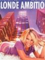 Blonde Ambition 2007
