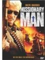 Missionary Man 2007
