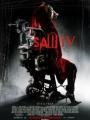 Saw IV 2007