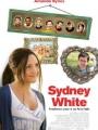 Sydney White 2007