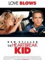 The Heartbreak Kid 2007