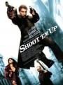 Shoot 'Em Up 2007