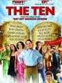 The Ten 2007