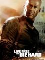 Live Free or Die Hard 2007
