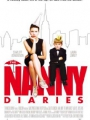 The Nanny Diaries 2007