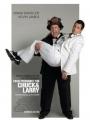 I Now Pronounce You Chuck & Larry 2007