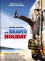 Mr. Bean macht Ferien Mr. Bean's Holiday 2007