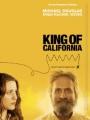 King of California 2007