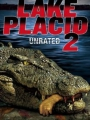 Lake Placid 2 2007