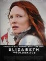 Elizabeth: The Golden Age 2007