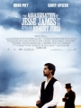 The Assassination of Jesse James by the Coward Robert Ford 2007