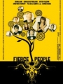 Fierce People 2005