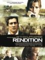 Rendition 2007