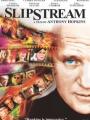 Slipstream 2007