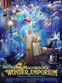 Mr. Magorium's Wonder Emporium 2007