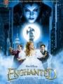Enchanted 2007