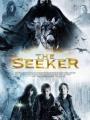 The Seeker: The Dark Is Rising 2007