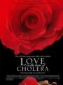 Love in the Time of Cholera 2007