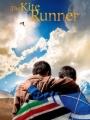 The Kite Runner 2007