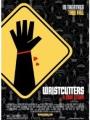 Wristcutters: A Love Story 2006
