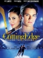 The Cutting Edge 3: Chasing the Dream 2008