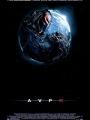 AVPR: Aliens vs Predator - Requiem 2007