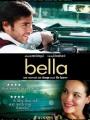 Bella 2006