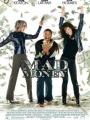 Mad Money 2008