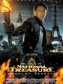 National Treasure: Book of Secrets 2007