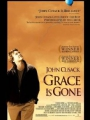 Grace Is Gone 2007