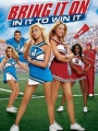 Bring It On: In It to Win It 2007