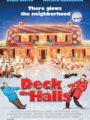 Deck the Halls 2006
