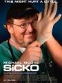 Sicko 2007