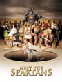 Meet the Spartans 2008