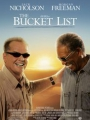 The Bucket List 2007